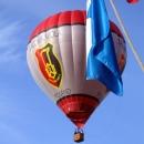 Balony Nowy Dwór Maz. 2010