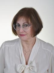 Ewa Daszewska