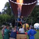 Balony Nałęczów 2010