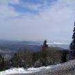26. Krynica Gorska