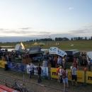 Spadochronowe Mistrzostwa Świata Wrocław 2018