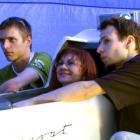 SyMELator2 Warszawa 2008.05.17